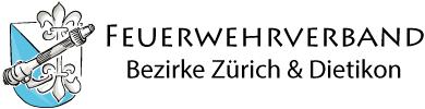 Feuerwehrverband der Bezirke Zürich & Dietikon